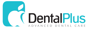 Welcome to the DentalPlus blog