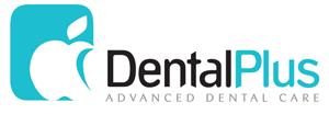 Welcome to the DentalPlus blog
