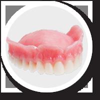 Prem-Dentures