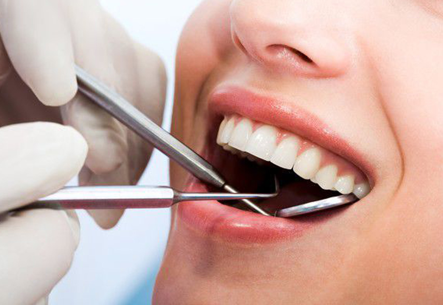 The Dangers of Delaying Wisdom Teeth Extraction