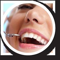 teeth diagnosis - Dental Hygienists, DentalPlus