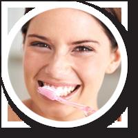 teeth diagnosis - Dental Hygiene, DentalPlus