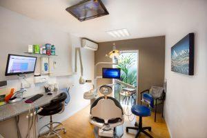 clinic-06-14C4591-1024x683